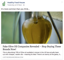 fake-olive-oil-companies-revealed-stop-buying-these-brands-now