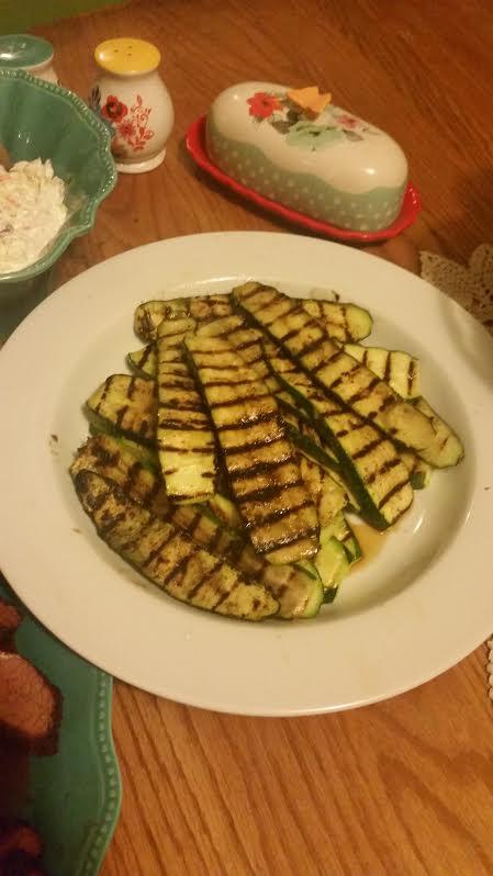 grilled-zucchini