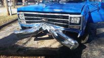 matthews-truck